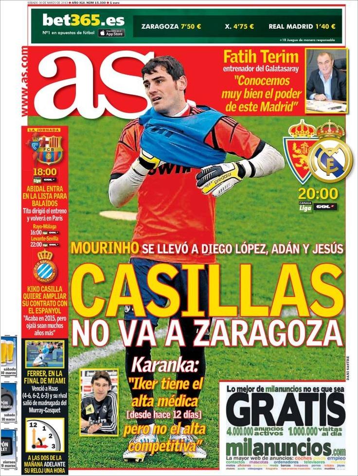Book Cover Portadas Diarios : Best marzo principales portadas noticias de los