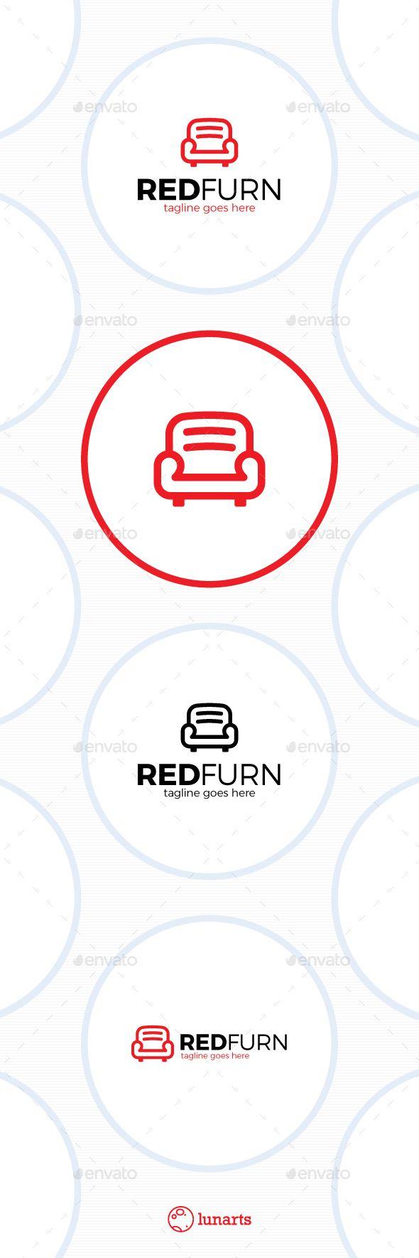 Home Furniture Logo - Download…