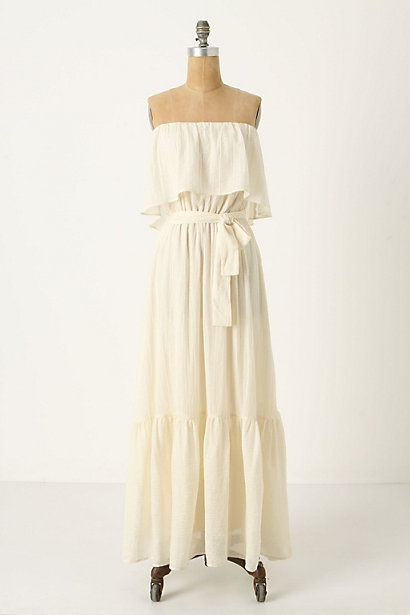 Ardisia Maxi Dress / anthropologie: Maxi Dresses, Ardisia Maxi, Summer Dress, Fashion, Anthropology, Dream Closet, Maxis, Wedding Dress, Wear