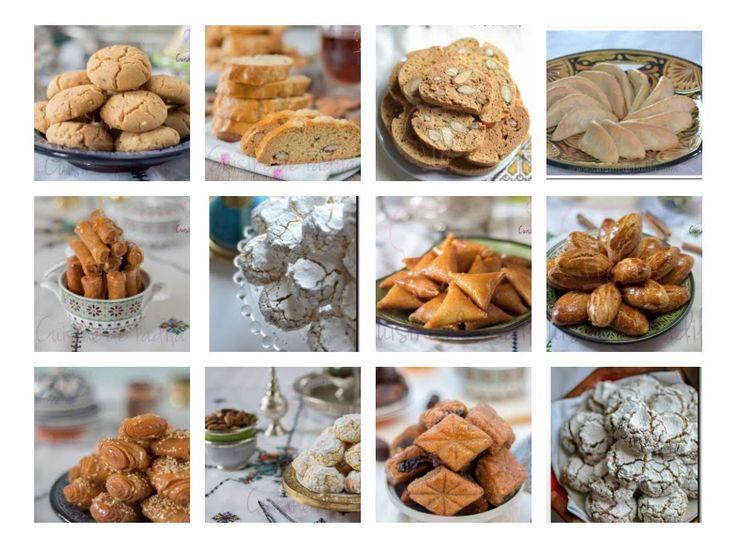 Rkham Cuisine : Best images about °°food arabic one°° on pinterest