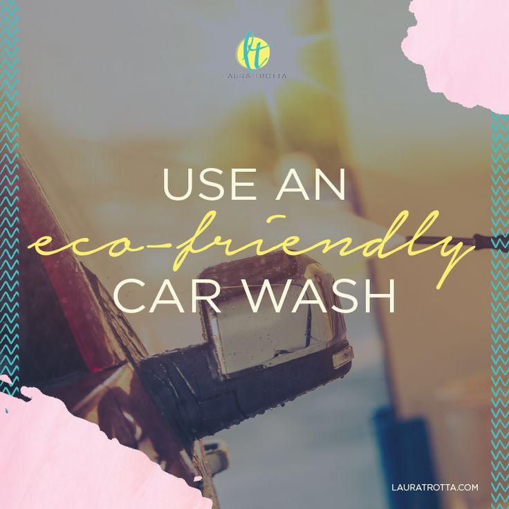 41 best steam car wash images on pinterest car stuff cars and car use an eco friendly car wash solutioingenieria Image collections