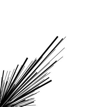 13 Best Images About Lines In Graphic Design On Pinterest