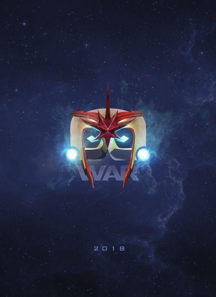 #marvel #marvelcomic #marvelstudios #thanos #infinity #infinitywar #infinitygauntles #infinitystones #comicwhisperer #superheroes #villains #nova