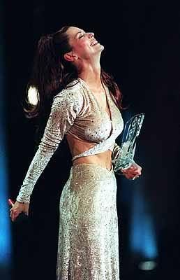 1000 Images About Shania On Pinterest Ontario Las