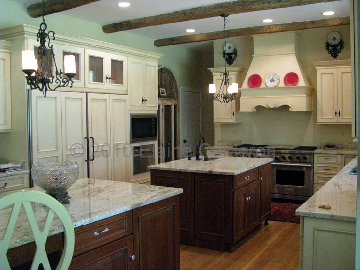 62 Best Images About Our Cabinetry Projects On Pinterest