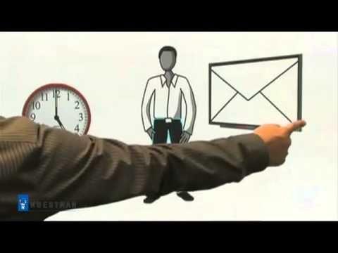 SMART Effectief vergaderen - YouTube