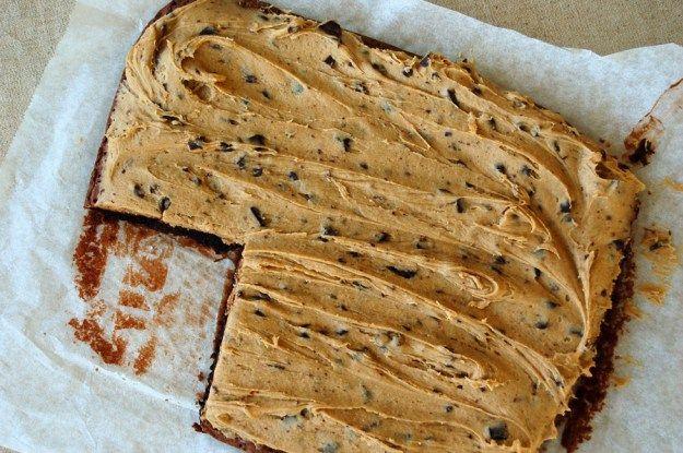 Copenhagen-cakes-brownies-med-cookie-dough-4