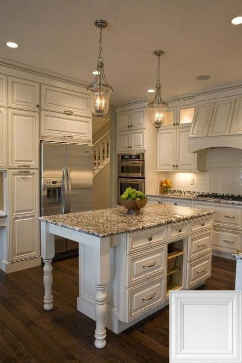 Best Kitchen Cabinet Manufacturers Uk #whitekitchens and ...