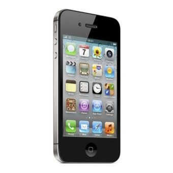 Price (Refurbished) Apple iPhone 4s 16gb (Black) (Grade A)Order in good conditions (Refurbished) Apple iPhone 4s 16gb (Black) (Grade A) Before AP564ELAANK5ACANMY-49646103 Mobiles & Tablets Mobiles  Apple (Refurbished) Apple iPhone 4s 16gb (Black) (Grade A)