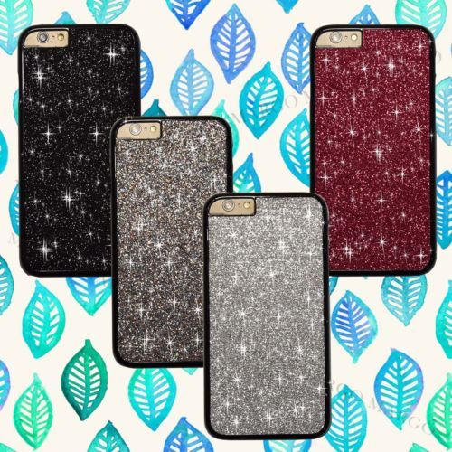 New-Diamond-Luxury-Bling-Real-Glitter-Sparkle-Cover-Case-for-iPhone-Sony-Samsung