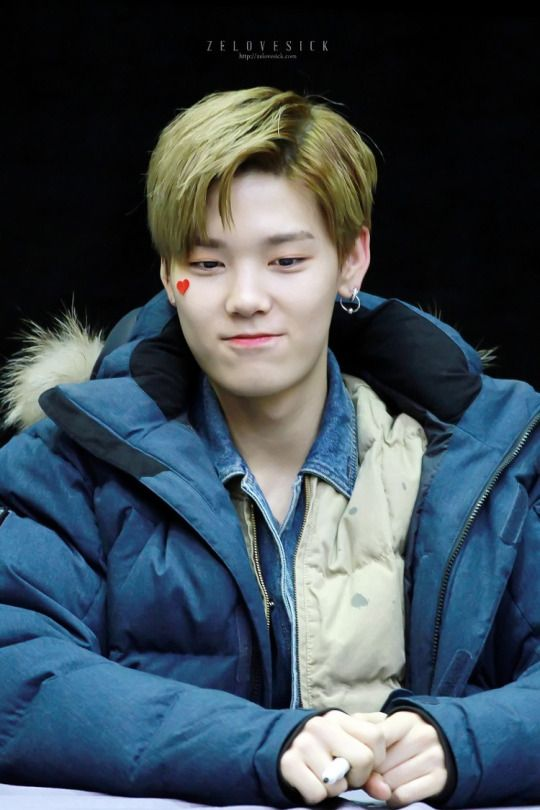 205 best images about B.A.P | ZELO on Pinterest | Boys ...