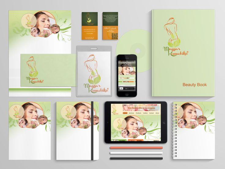 Beauty Branding