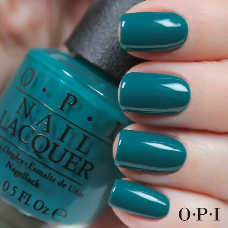606 best Nail Polish images on Pinterest   Nail polish, Colorful ...