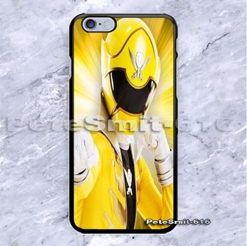 Chip The Yellow Mystic Ranger Cover Case High Quality For iPhone 7/7 Plus #UnbrandedGeneric #Disney #Cute #Forteens #Bling #Cool #Tumblr #Quotes #Forgirls #Marble #Protective #Nike #Country #Bestfriend #Clear #Silicone #Glitter #Pink #Funny #Wallet #Otterbox #Girly #Food #Starbucks #Amazing #Unicorn #Adidas #Harrypotter #Liquid #Pretty #Simple #Wood #Weird #Animal #Floral #Bff #Mermaid #Boho #7plus #Sonix #Vintage #Katespade #Unique #Black #Transparent #Awesome #Caratulas #Marmol #Hipster…