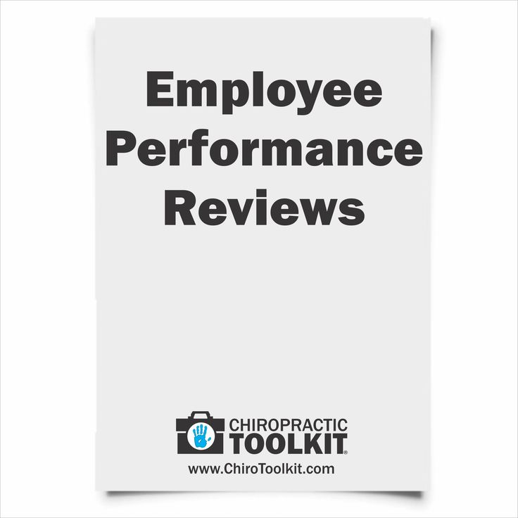 Best 25+ Employee performance review ideas on Pinterest Hired - performance evaluation