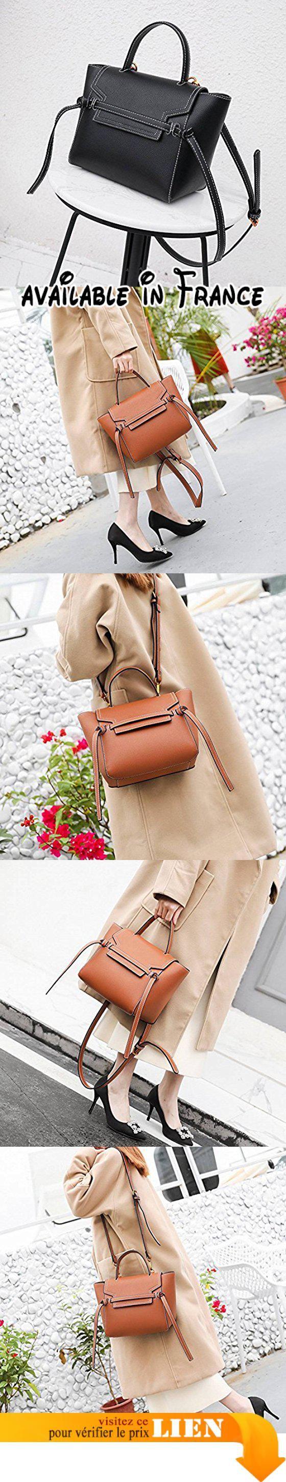 nouvelle chaîne de sac à main, la diagonale de sac épaule givré, petits carrés de sac,kaka white