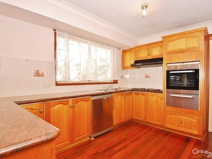 Rental Home in Cherrybrook - RE Agent photos on Domain
