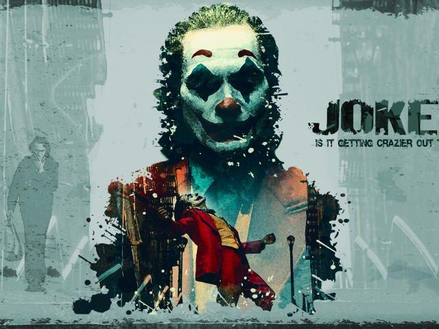 2048x2048 Joker 2019 Movie Ipad Air Wallpaper Hd Movies 4k Wallpapers Images Photos And Background Joker Hd Wallpaper Joker Wallpapers Joker Images