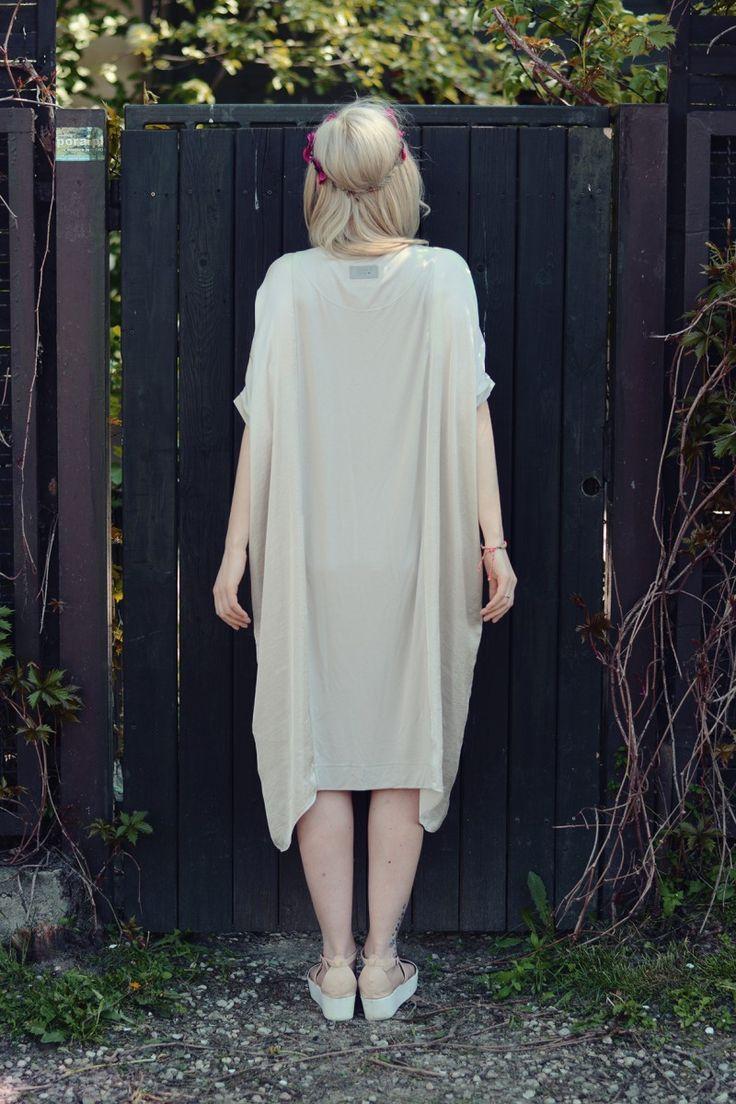 TWIN dress