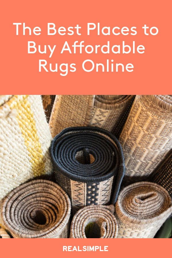 The Best Places To Buy Affordable Rugs Online Rugs Online