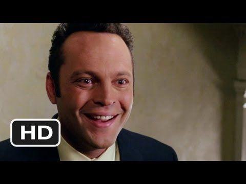 Wedding Crashers 5 6 Movie CLIP