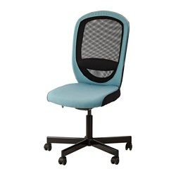 IKEA Office Chairs | Buy Online or In-Store