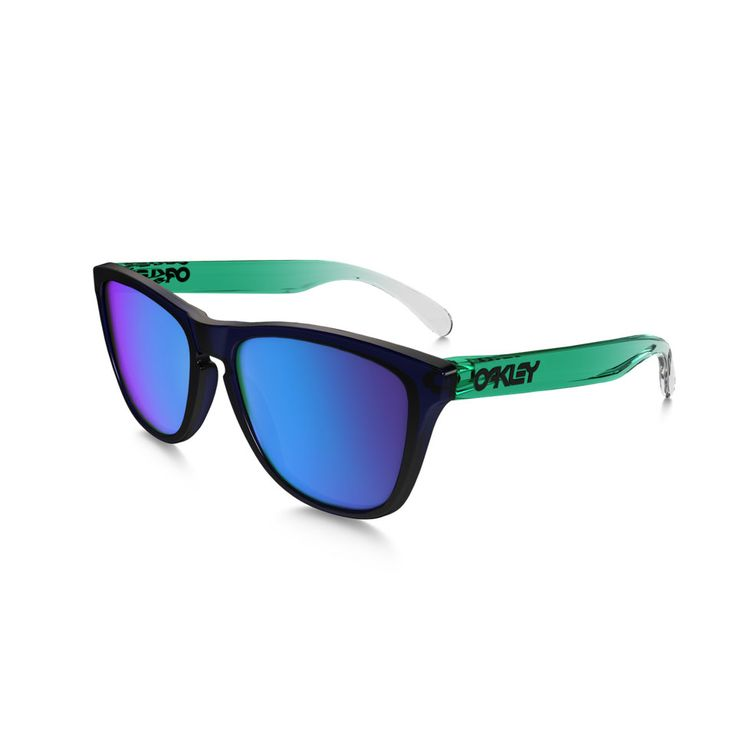 Oakley Frogskins Sunglasses | Oakley for sale at US Outdoor Store