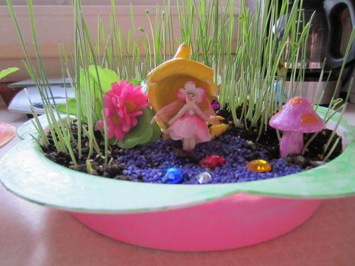 104 Best Garden U0027n Lawn Images On Pinterest   Garden Ideas, Gardening And  Indoor Herbs