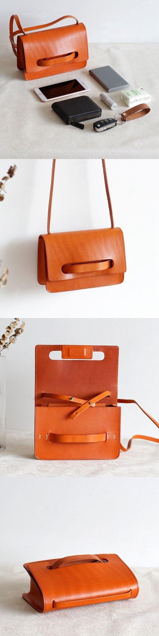 57 Best Baggs Images On Pinterest Briefcases Leather Backpacks Nucelle Women Purse Satchel Shoulder Bag Handbag Lock Gorgeous Glitter Elegant Blue Handmade Vegetable Tanned Womens Fashion Small Messenger