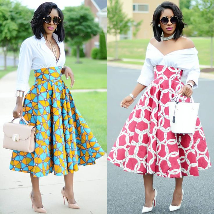 """1,643 Likes, 36 Comments - Karen All (@living_my_bliss_instyle) on Instagram: """"