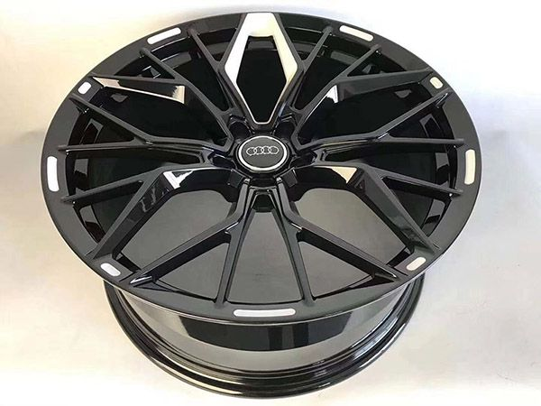 Audi Aftermarket Wheels Audi Wheels Aftermarket Wheels Audi