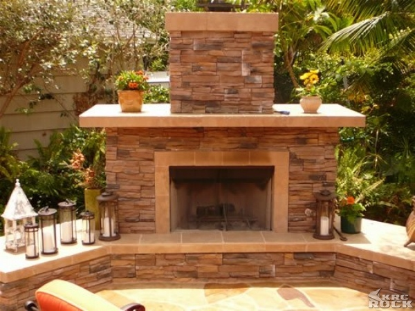 64 Best Fireplaces Images On Pinterest Fireplace Ideas
