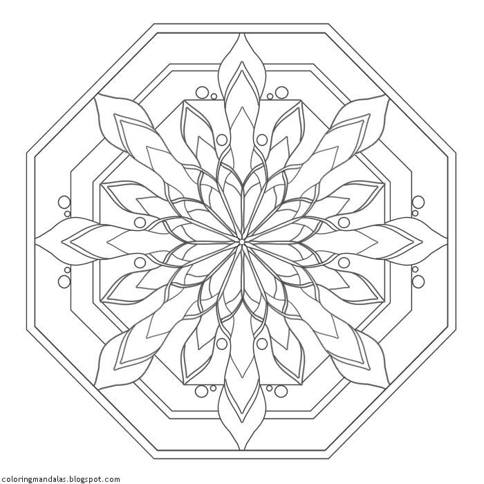 13660 best Coloring Art Pages images on Pinterest | Coloring books ...