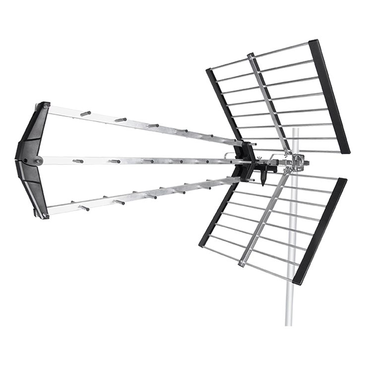 SDA-640 - Outdoor DVB-T Antenna