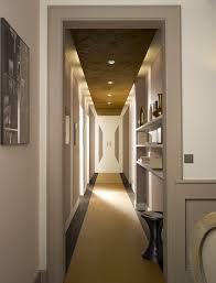 R sultat de recherche d 39 images pour d co couloir troit - Comment decorer un long couloir etroit ...