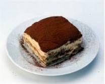 Tiramisu (zonder Rauwe Eieren!) recept | Smulweb.nl
