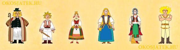 http://www.okosjatek.hu/jatek_webaruhaz/jatekok_5_eves_kortol/magyar_nepmesek_tarsasjatek