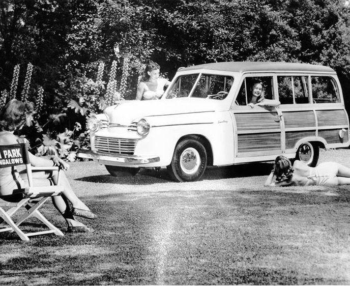 Kellerpromo Keller Automobile Wikipedia Model T Automobile Camp Fire Girls