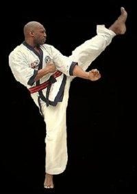 133 best tang soo do images on pinterest combat sport fit and grand master wesley c jenkins tang soo do tiger do jang my fandeluxe Choice Image