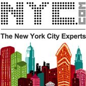 With detailed reviews of hundreds of New York's top restaurants in painstakingly-sorted detail, our NYC.com guide to eating in New York will whet any appetite. You can find the best Asian cuisine or the best Philly cheesesteak, as well as our unbeatable suggestions for romantic destinations, dining deals, and neighborhood legends.