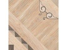 Versailles Floor Tile