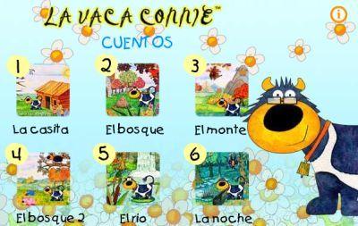 Juegos online para niñ@S con necesidades educativas especiales