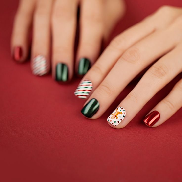 104 best imPRESS Design Manicure images by imPRESS Manicure on ...