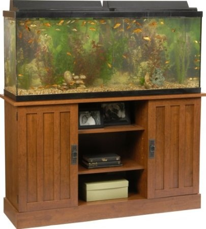 38 best images about aquarium ideas on pinterest for 55 gal fish tank stand