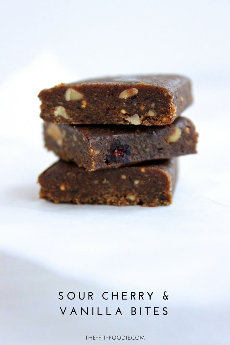 High protein, raw, gluten and dairy free. #healthy snacks never looked so good.