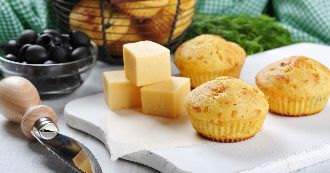 muffins-au-fromage-faciles