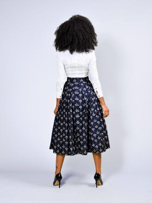 Souane Skirt – Zuvaa Marketplace