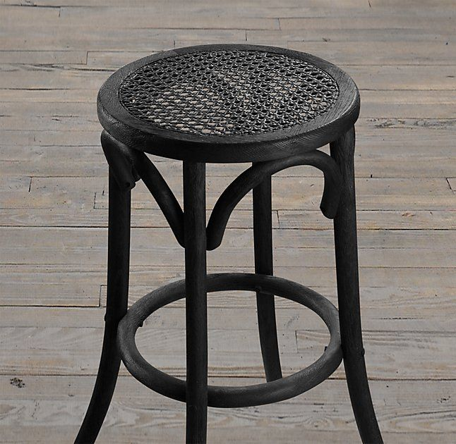 17 Best Images About Pch On Pinterest Side Tables Bar