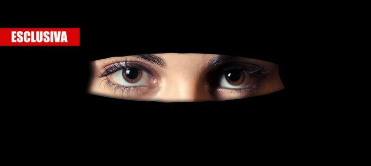 Le ragazze musulmane vogliono vivere all'occidentale e senza velo. Ma i genitori islamici le picchiano. In una settimana cinque casi