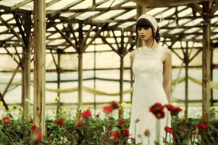 Bride 2014